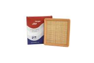 فیلتر هوا ماتیز MVM110 موادی