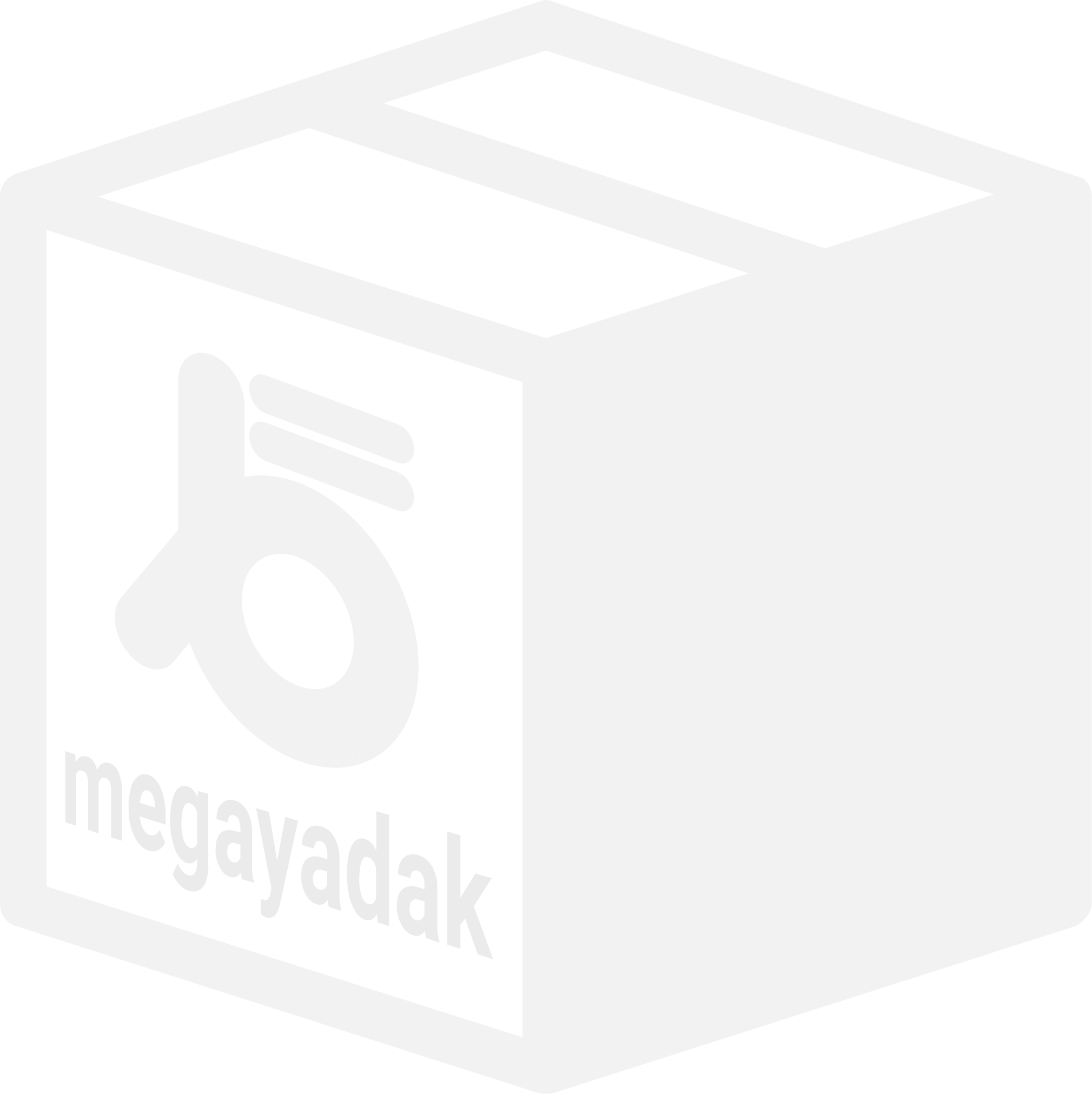 فیلترهوا پیکان انژکتور- آریسان (توری دار)