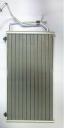 کندانسورکولر سمندEF7 سهند رادیاتور