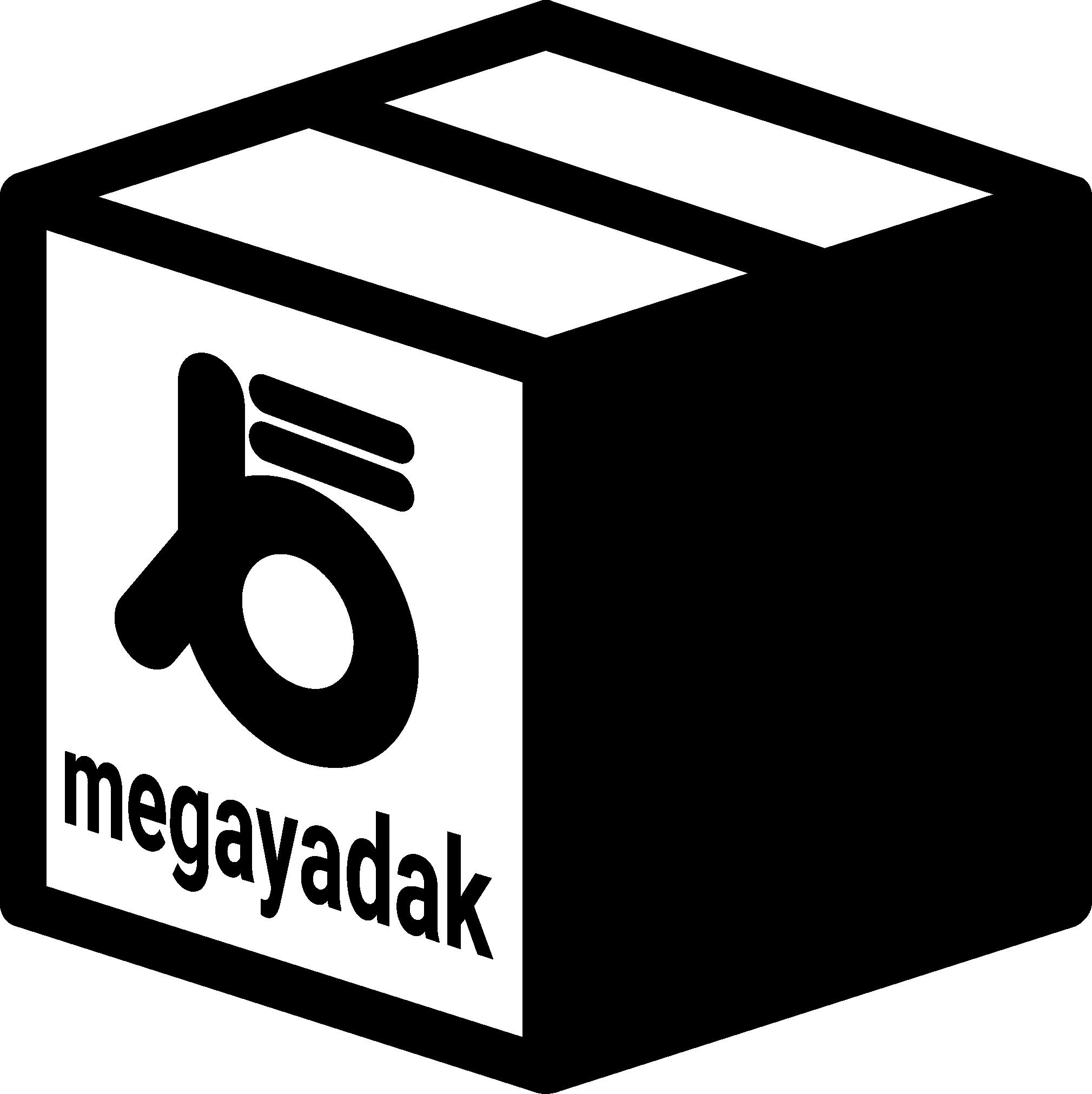 پژو 206 - تیپ 4